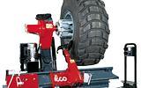 Zouvačky pneu pro nákladní vozy, autobusy, zemědělské a jiné stroje