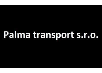 Palma transport s.r.o.