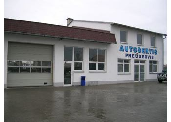 Miklica Jan - AUTOCENTRUM 2000