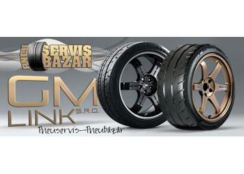 GM Link s.r.o.