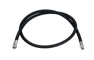 Tlaková olejová hadice MECLUBE 906-0404-030 (3 m)