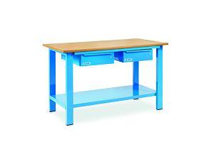 Pracovní stůl ponk OMCN 1002/PL