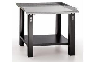 Pracovní stůl ponk USAG 506 A2/1000