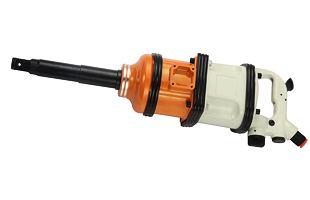"Pneumatický rázový utahovák 1"" TTE-ATG3260 (max. 3 260 Nm)"