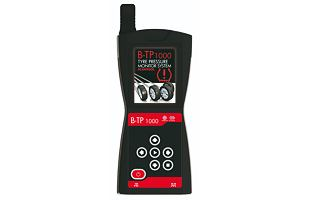 Diagnostika TPMS - BRAIN BEE B-TP 1000