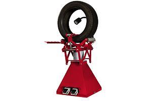 Opravný stolek osobních pneu EAE EE-TE52B