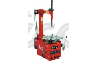 Zouvačka pneu TECO 28 Speciál TI