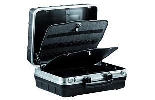 Kufr na nářadí USAG 001 RV (prázdný)
