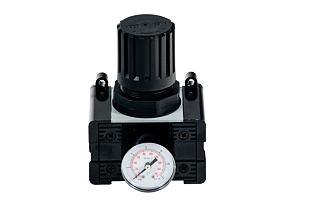 "Redukční ventil tlaku MECLUBE 014-1045-B00 (1/2"")"