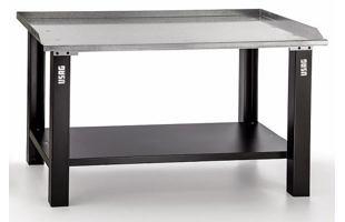 Pracovní stůl ponk USAG 506 A2/1500