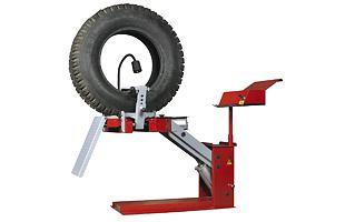 Opravný stolek nákladních pneu EAE EE-TE60