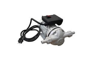 Elektrické čerpadlo na ANTI-FREEZE MECLUBE 098-6500-230 (230 V)