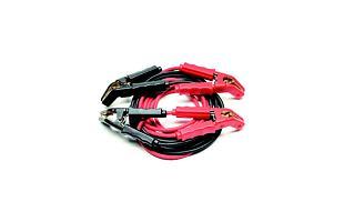 Profesionální startovací kabely ELECTROMEM 302530