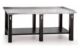 Pracovní stůl ponk USAG 506 A2/2000