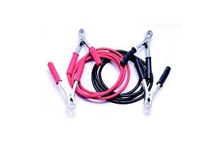 Profesionální startovací kabely ELECTROMEM 312525