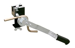 Ohýbačka trubek kombi OH 040