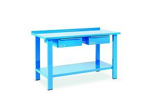 Pracovní stůl ponk OMCN 1002