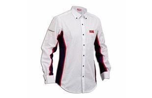Pánská košile USAG 3716 A