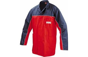 Pracovní bunda USAG 3700 A