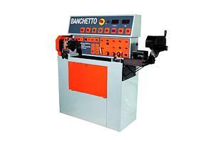 Testovací stolice alternátorů, startérů Banchetto PROFI Inverter