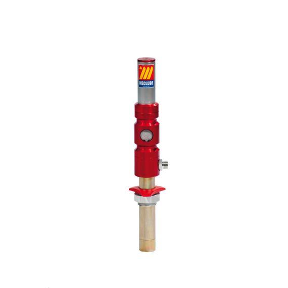 Pneumatické olejové čerpadlo MECLUBE 020-1168-000