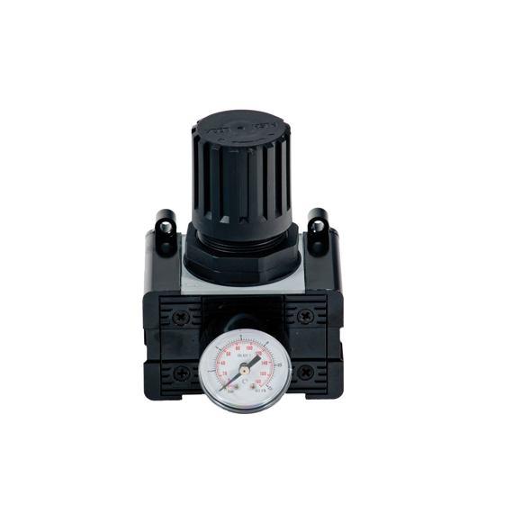 Redukční ventil tlaku MECLUBE 014-1045-B00