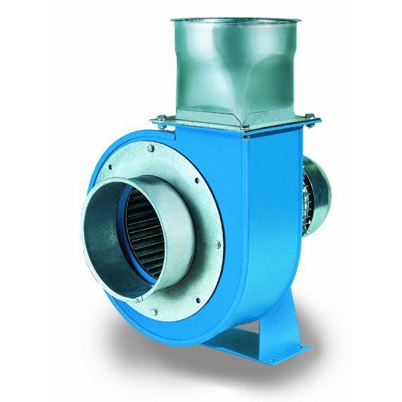 Odsávací ventilátor FILCAR AL