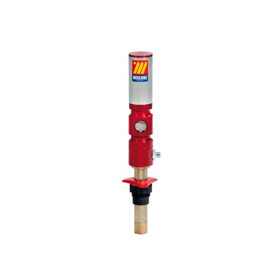 Pneumatické olejové čerpadlo MECLUBE 020-1198-000