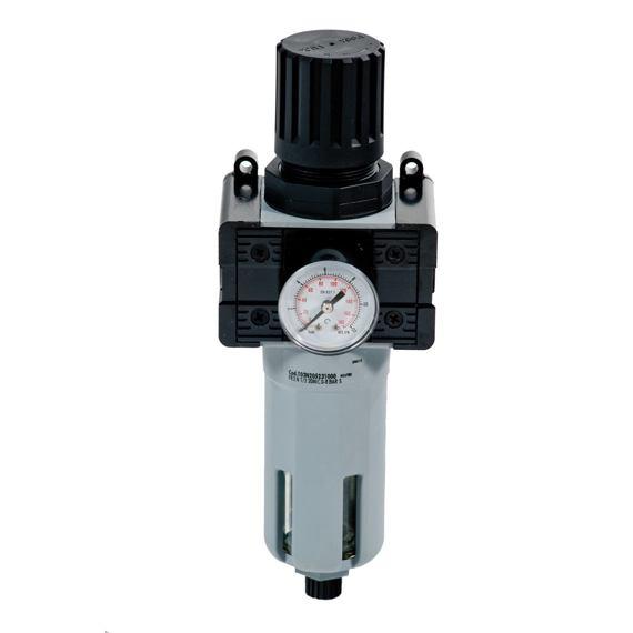 Redukční ventil tlaku MECLUBE 014-1046-B00