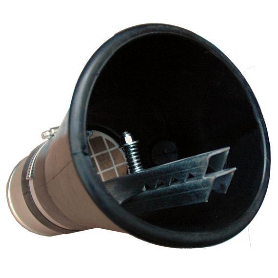 Odsávací koncovka FILCAR BGPC-100/140
