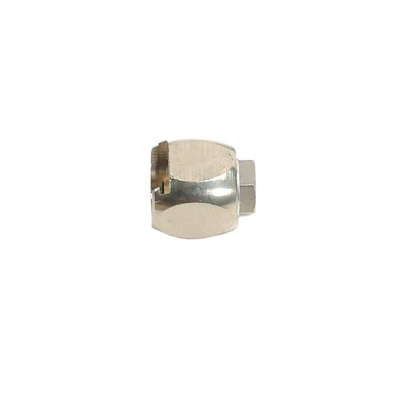 Mazací koncovka MECLUBE 014-1089-B00