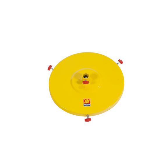 Kryt sudu na tuk MECLUBE 014-1049-030