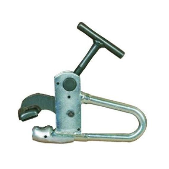 Pomocná montážní svěrka TECO PAR
