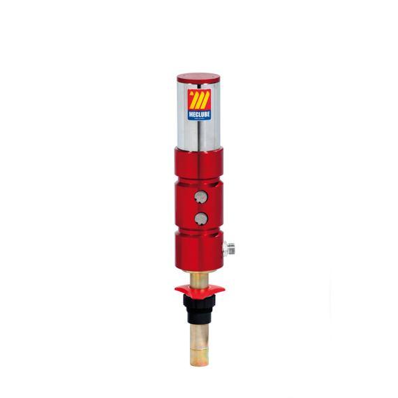 Pneumatické olejové čerpadlo MECLUBE 020-1180-000