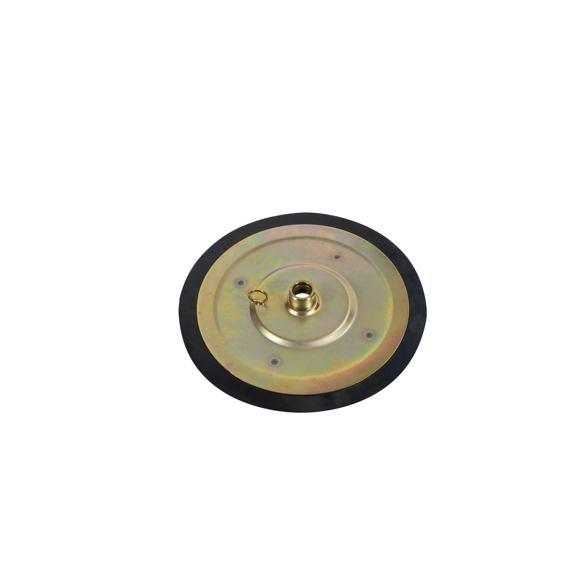 Stírací membrána MECLUBE 014-1063-030